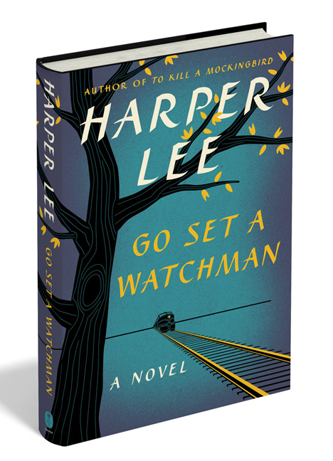 Harper-lee-768